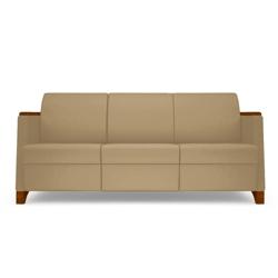 La Z Boy Odeon Sofa, 25589