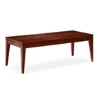 Odeon Coffee Table, 25600