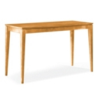 Odeon Sofa Table, 25602