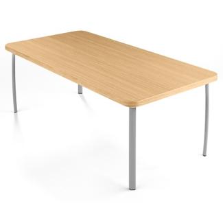 Aloe Coffee Table, 25632