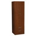 "Edison 24""W Wardrobe Cabinet, 25648"