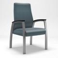 Foster Patient Guest Chair, 25693