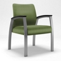 Foster Guest Chair, 25701