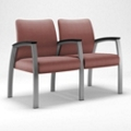 Foster Two Seater, 25707