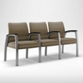 Foster Three Seater, 25709