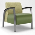 Foster Lounge Chair, 25710