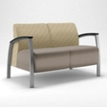 Foster Loveseat, 25711