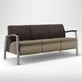 Foster Sofa, 25712