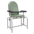 Phlebotomy/Blood Drawing Chair, 25747