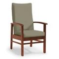 Flexsteel Patient Chair, 25769