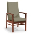 Flexsteel Patient Chair, 25769