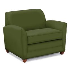 Flexsteel Sleeper Chair, 25774