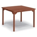 Flexsteel Dining Table, 25780