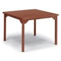 Flexsteel Dining Table, 25780