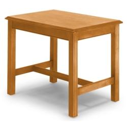 Flexsteel End Table, 25782