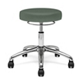 Physician Stool with Hand Ring, 25890