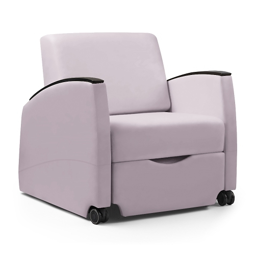 The Perfect Sleep Chair Recliners Search