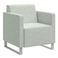 "Lounge Chair - 29.5""W, 26116"