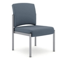 Armless Guest Chair, 26318
