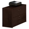 Two Drawer Lateral File, 30307-1