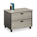 Lateral File Cabinet 2 Drawer, 30407