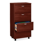 Four Drawer Lateral File, 30408