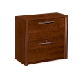Two Drawer Lateral File, 30434