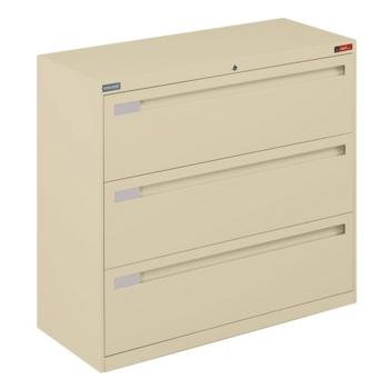 GSA File Cabinets
