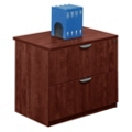 Two Drawer Lateral File, 30801