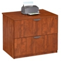 Two Drawer Lateral File, 31768
