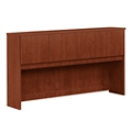 "Solutions Hutch - 71""W, 31103"