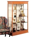 Trophy Case-Fabric Backed, 31166