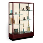 Classic Display Case with Fabric Backing, 31167