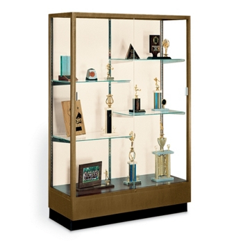 Office Display Cases
