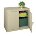 """Storage Cabinet 30""""H, 31961"""