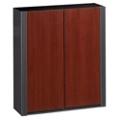 Storage Cabinet, 31468