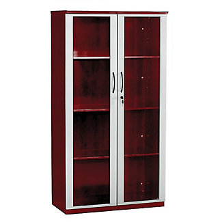 Popular Office Wall Cabinets With Doors