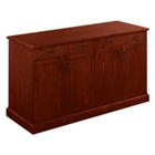Buffet and Storage Credenza, 31657