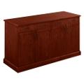 Buffet Cabinet, 31657-1