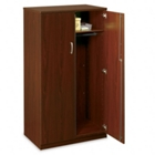 "Wardrobe Storage Cabinet 66""H, CD03561"