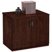 Storage Cabinet, 31753
