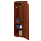 Wardrobe and Storage Cabinet, CD02252
