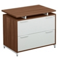 Two Drawer Lateral File, 31761