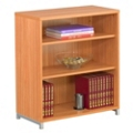Three-Shelf Bookcase, 31764