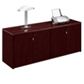 Fairbanks Storage Credenza, 31846