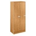 Double Locker in Elegant Laminate, 31892