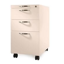 Mobile Box/Box/File Pedestal, 31943