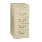 5 Drawer Card Cabinet, CD03992
