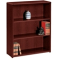 Three-Shelf Bookcase, 32779