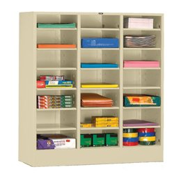 Legal Size Literature Sorter